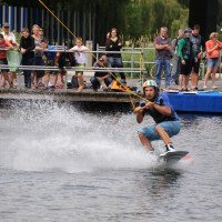 memmingen-lgs-wakeboard-sons-of-allgaeu-projekt-wasser-poeppel-new-facts-eu20140705_0078