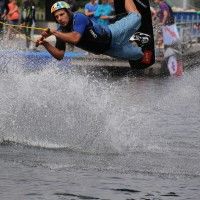 memmingen-lgs-wakeboard-sons-of-allgaeu-projekt-wasser-poeppel-new-facts-eu20140705_0080