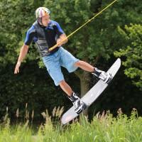memmingen-lgs-wakeboard-sons-of-allgaeu-projekt-wasser-poeppel-new-facts-eu20140705_0090