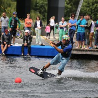 memmingen-lgs-wakeboard-sons-of-allgaeu-projekt-wasser-poeppel-new-facts-eu20140705_0093