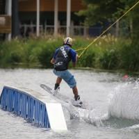 memmingen-lgs-wakeboard-sons-of-allgaeu-projekt-wasser-poeppel-new-facts-eu20140705_0094