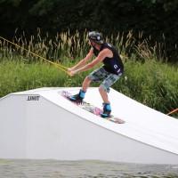 memmingen-lgs-wakeboard-sons-of-allgaeu-projekt-wasser-poeppel-new-facts-eu20140705_0106