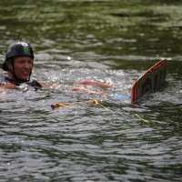 memmingen-lgs-wakeboard-sons-of-allgaeu-projekt-wasser-poeppel-new-facts-eu20140705_0116
