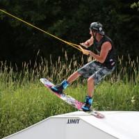 memmingen-lgs-wakeboard-sons-of-allgaeu-projekt-wasser-poeppel-new-facts-eu20140705_0118
