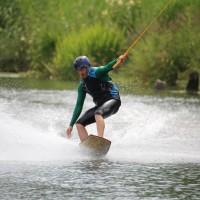 memmingen-lgs-wakeboard-sons-of-allgaeu-projekt-wasser-poeppel-new-facts-eu20140705_0123