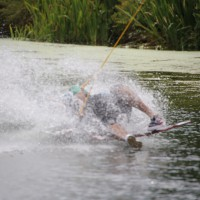 memmingen-lgs-wakeboard-sons-of-allgaeu-projekt-wasser-poeppel-new-facts-eu20140705_0125