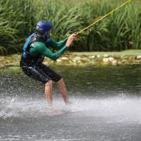 memmingen-lgs-wakeboard-sons-of-allgaeu-projekt-wasser-poeppel-new-facts-eu20140705_0131