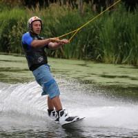 memmingen-lgs-wakeboard-sons-of-allgaeu-projekt-wasser-poeppel-new-facts-eu20140705_0135