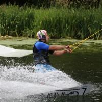 memmingen-lgs-wakeboard-sons-of-allgaeu-projekt-wasser-poeppel-new-facts-eu20140705_0139