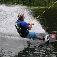 memmingen-lgs-wakeboard-sons-of-allgaeu-projekt-wasser-poeppel-new-facts-eu20140705_0146
