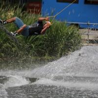 memmingen-lgs-wakeboard-sons-of-allgaeu-projekt-wasser-poeppel-new-facts-eu20140705_0149