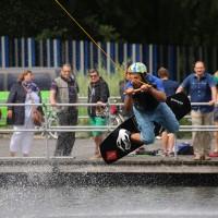 memmingen-lgs-wakeboard-sons-of-allgaeu-projekt-wasser-poeppel-new-facts-eu20140705_0151