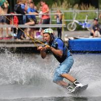 memmingen-lgs-wakeboard-sons-of-allgaeu-projekt-wasser-poeppel-new-facts-eu20140705_0152