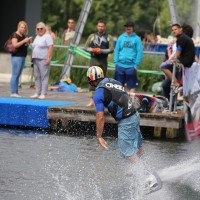 memmingen-lgs-wakeboard-sons-of-allgaeu-projekt-wasser-poeppel-new-facts-eu20140705_0155