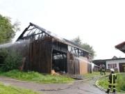 02-08-2014-unterallgaeu-greimeltshofen-brand-stadel-feuerwehr-wis-new-facts-eu_006