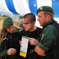 03-08-2014-kempten-allgaeu-katastrophenschutzuebung-feuerwehr-thw-brk-juh-festwoche-groll032