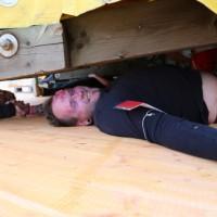 03-08-2014-kempten-allgaeu-katastrophenschutzuebung-feuerwehr-thw-brk-juh-festwoche-groll033