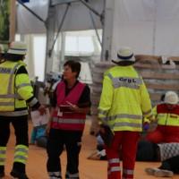03-08-2014-kempten-allgaeu-katastrophenschutzuebung-feuerwehr-thw-brk-juh-festwoche-groll036