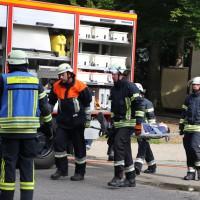 03-08-2014-kempten-allgaeu-katastrophenschutzuebung-feuerwehr-thw-brk-juh-festwoche-groll051