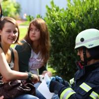 03-08-2014-kempten-allgaeu-katastrophenschutzuebung-feuerwehr-thw-brk-juh-festwoche-groll093