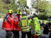 03-08-2014-kempten-allgaeu-katastrophenschutzuebung-feuerwehr-thw-brk-juh-festwoche-groll106