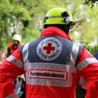 03-08-2014-kempten-allgaeu-katastrophenschutzuebung-feuerwehr-thw-brk-juh-festwoche-groll109