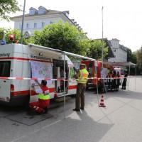 03-08-2014-kempten-allgaeu-katastrophenschutzuebung-feuerwehr-thw-brk-juh-festwoche-groll136