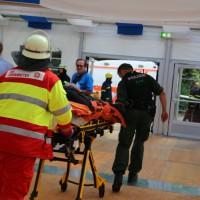 03-08-2014-kempten-allgaeu-katastrophenschutzuebung-feuerwehr-thw-brk-juh-festwoche-groll146