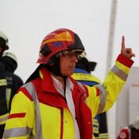 03-08-2014-kempten-allgaeu-katastrophenschutzuebung-feuerwehr-thw-brk-juh-festwoche-groll147
