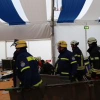 03-08-2014-kempten-allgaeu-katastrophenschutzuebung-feuerwehr-thw-brk-juh-festwoche-groll148