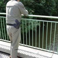 12-08-2014-kaufbeuren-polizei-taucheinsatz-mord-bringezu-new-facts-eu (21)