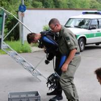 12-08-2014-kaufbeuren-polizei-taucheinsatz-mord-bringezu-new-facts-eu (8)