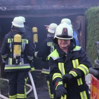 15-08-2014-unterallgaeu-trunkelsbrg-brand-garage-feuerwehr-poeppel-new-facts-eu (3)