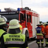 23-08-2014-a96-aitrach-memmingen-toedlicher-motorradunfall-feuerwehr-rettungsdienst-polizei-poeppel-new-facts-eu (2)
