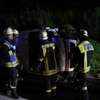 26-08-2014-a96-mindelheim-stetten-unfall-transporter-regen-pkw-feuerwehr-poeppel-new-facts-eu (5)