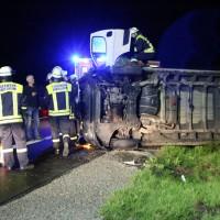 26-08-2014-a96-mindelheim-stetten-unfall-transporter-regen-pkw-feuerwehr-poeppel-new-facts-eu (8)