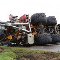 26-08-2014-mindelheim-b18-anna-unfall-traktor-guellefass-sperrung-polizei-poeppel-new-facts-eu (2)