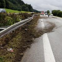 27-07-2014-a7-altenstadt-illertissen-unfall-400ps-sportwagen-feuerwehr-polizei-wis-new-facts-eu
