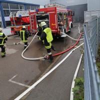 27-07-2014-memmingen-amendingen-brand-berger-galvanik-feuerwehr-rettungsdienst-poeppel-new-facts-eu (10)