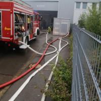 27-07-2014-memmingen-amendingen-brand-berger-galvanik-feuerwehr-rettungsdienst-poeppel-new-facts-eu (12)