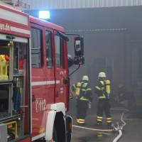 27-07-2014-memmingen-amendingen-brand-berger-galvanik-feuerwehr-rettungsdienst-poeppel-new-facts-eu (16)