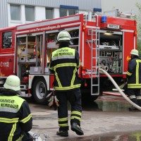 27-07-2014-memmingen-amendingen-brand-berger-galvanik-feuerwehr-rettungsdienst-poeppel-new-facts-eu (34)
