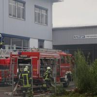 27-07-2014-memmingen-amendingen-brand-berger-galvanik-feuerwehr-rettungsdienst-poeppel-new-facts-eu (4)