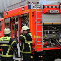 27-07-2014-memmingen-amendingen-brand-berger-galvanik-feuerwehr-rettungsdienst-poeppel-new-facts-eu (42)