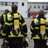27-07-2014-memmingen-amendingen-brand-berger-galvanik-feuerwehr-rettungsdienst-poeppel-new-facts-eu (43)