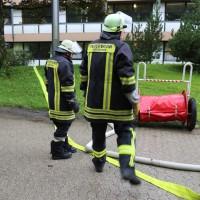 27-08-2014-ostallgaeu-kaufbeuren-klinikum-brand-feuerwehr-poeppel-new-facts-eu (12)