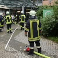 27-08-2014-ostallgaeu-kaufbeuren-klinikum-brand-feuerwehr-poeppel-new-facts-eu (9)