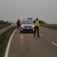 04-09-2014-unterallgaeu-apfeltrach-unfall-feeurwehr-groll-new-facts-eu (3)