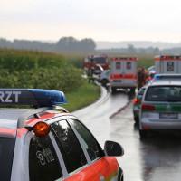05-09-2014-buxheim-steinheim-egelseerstrasse-unfall-frontal-verletzt-feuerwehr-poeppel-new-facts-eu (1)