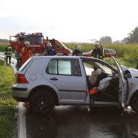 05-09-2014-buxheim-steinheim-egelseerstrasse-unfall-frontal-verletzt-feuerwehr-poeppel-new-facts-eu (10)